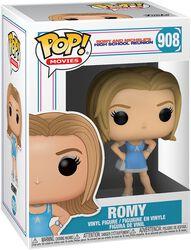 Romy Vinyl Figure 908 (figuuri)