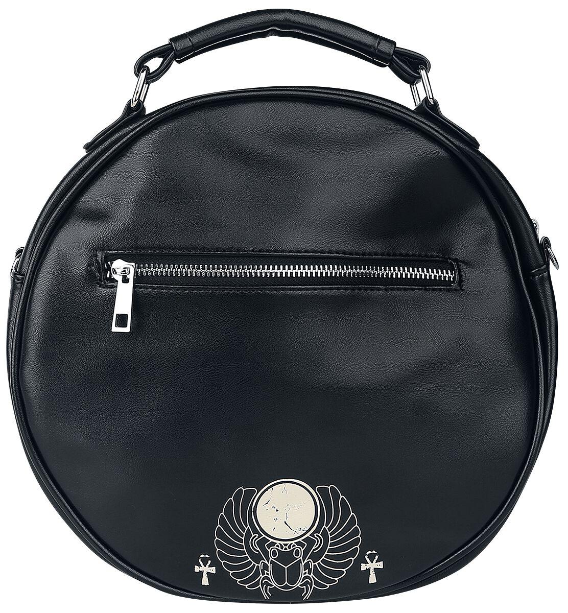 Osta Käsilaukku : Osta ankh cat k?silaukku netist?
