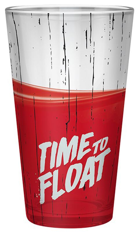 2 - Time To Float