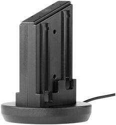 Four:Charge - Nintendo Switch - latausasema