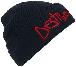 Logo - Beanie
