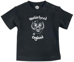 England Baby