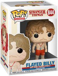 Season 3 - Flayed Billy Viinyl Figure 844 (figuuri)