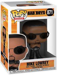 Bad Boys Mike Lowrey Vinyl Figure 871 (figuuri)