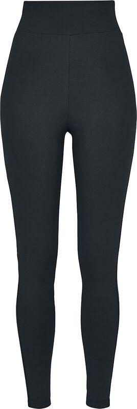 Ladies High Waist Leggings leggingsit