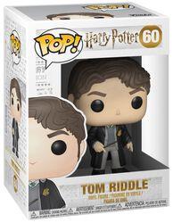 Tom Riddle Vinyl Figure 60 (figuuri)