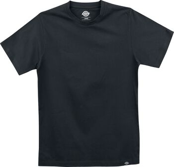 Multi Colour T-Shirt 3 kpl setti