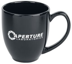 Aperture Laboratories