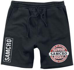 Samcro Original