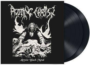 Abyssic Black Metal