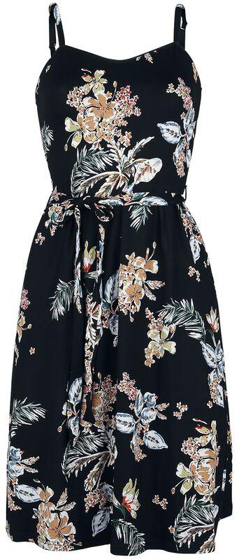 Honolulu Beach Dress