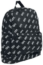 OFF Backpack