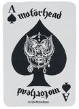 Ace Of Spades Card