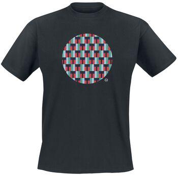 Geometric Arrangement