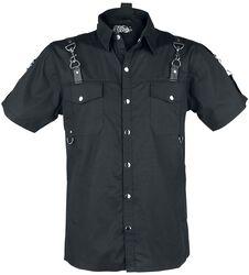 RE Shirt