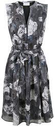 Mareike Dress