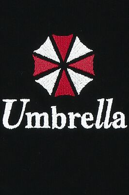 Umbrella Co - Our Business Is Life Itself