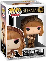 Shania Twain Vinyl Figur 175