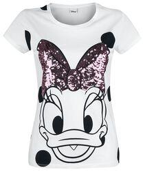 Osta Disney Vaatteet netistä  8d34e28aea