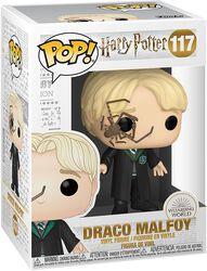 Draco Malfoy Vinyl Figure 117 (figuuri)