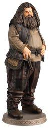 Wizarding World Figurine Collection Rubeus Hagrid (figuuri)