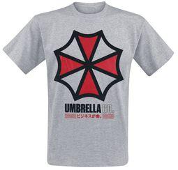 Village - Umbrella Co.