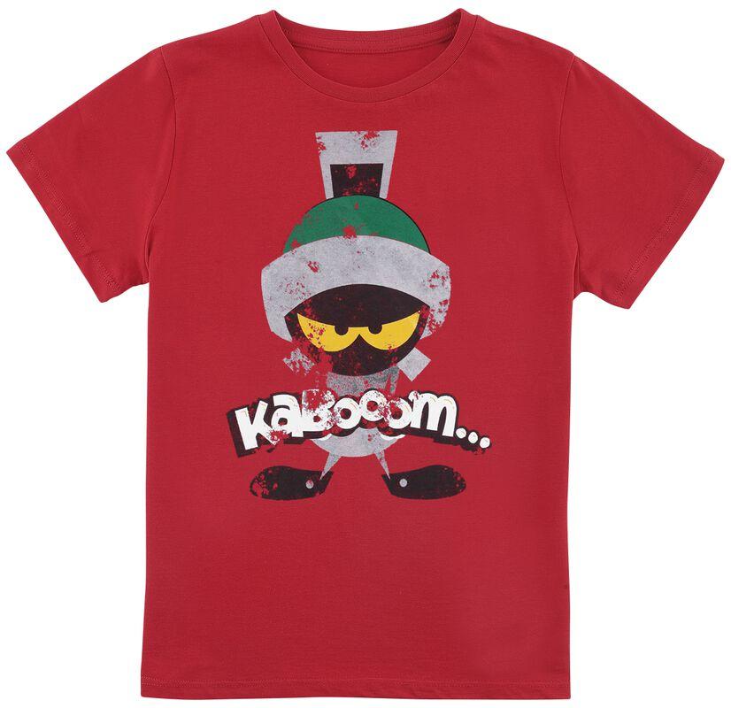 Kabooom