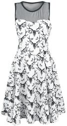 Payne Dress