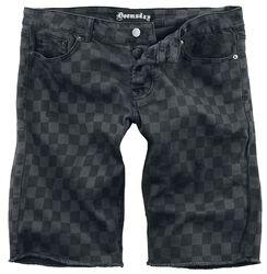 Race Shorts