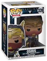 Osiris Vinyl Figure 339 (figuuri)