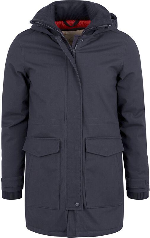 Jackets Forvert Aniak