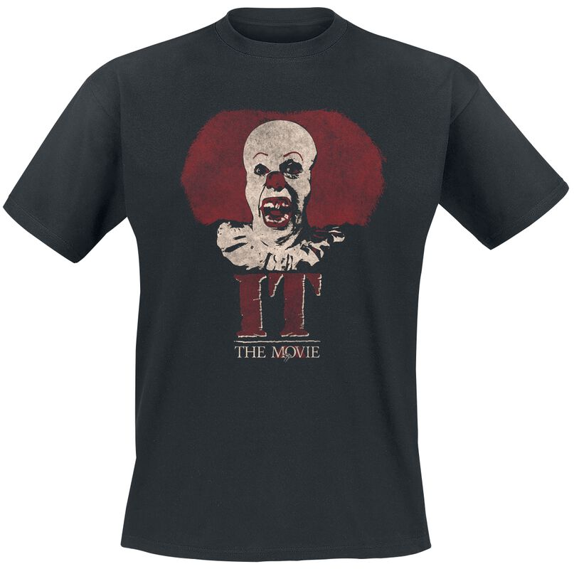 1990 Pennywise