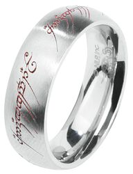 Limited Edition - The One Ring