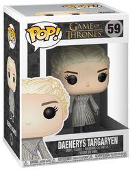 Daenerys Targaryen Vinyl Figure 59 (figuuri)