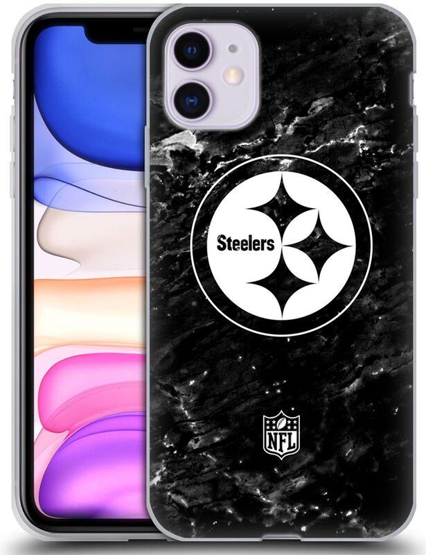 Pittsburgh Steelers - iPhone