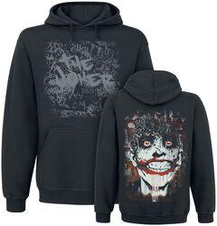Arkham Joker