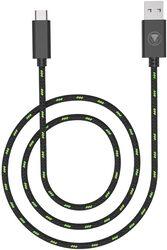 Xbox Series X latauskaapeli:Cable Pro SX