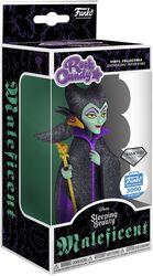 Maleficent Rock Candy (Funko Shop Europe) Vinyl Figure (figuuri)