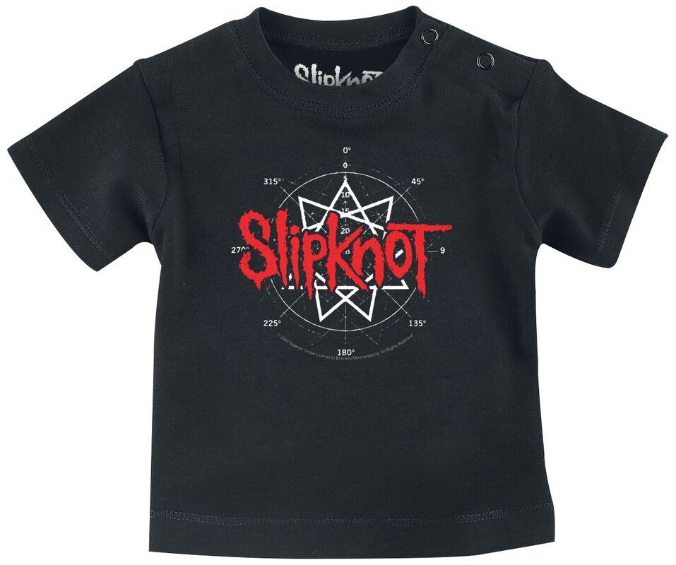Star Symbol Baby