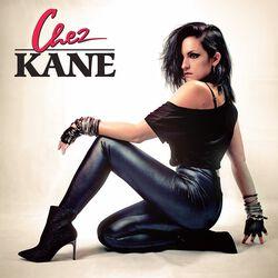 Chez Kane Chez Kane