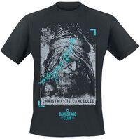 BSC miesten T-paita 12/2020