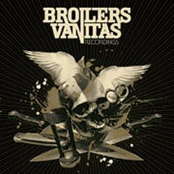 Broilers vanitas