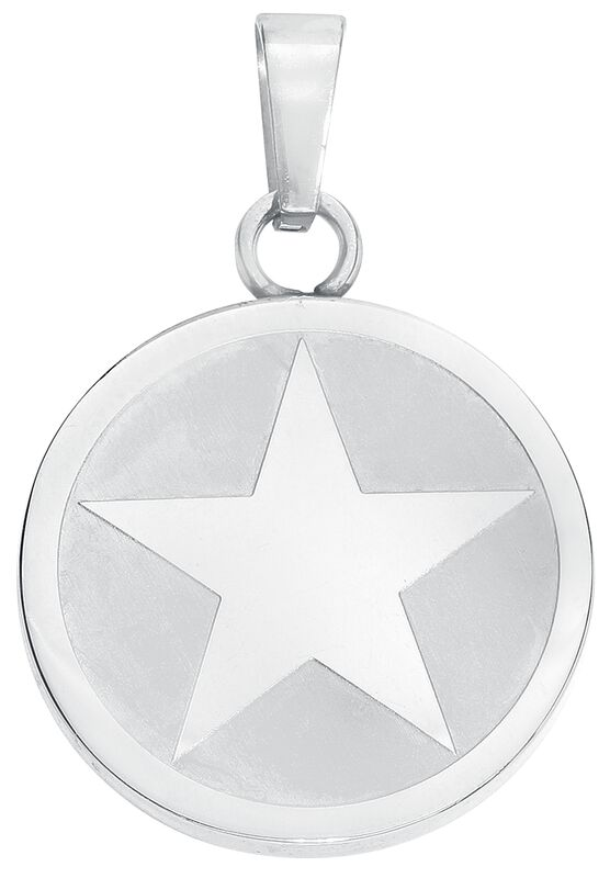 Star Coin