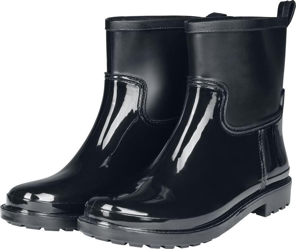 Rain Boot kumisaappaat