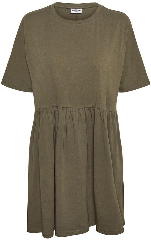 Kerry Short Dress