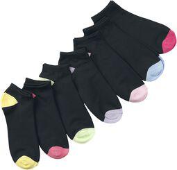 Osta Sukat   sukkahousut halvalla netistä  60d0224c2c