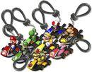 Super Mario Kart - Mystery Mini