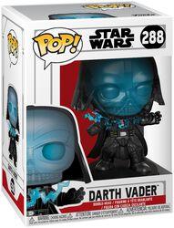Darth Vader Vinyl Figure 288 (figuuri)