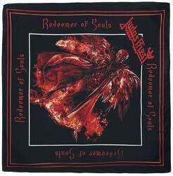 Redeemer Of Souls - Bandana