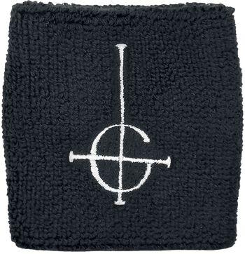 Grucifix - Wristband
